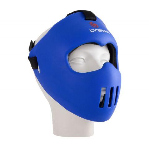 Brabo-Gezichtsmasker-Junior