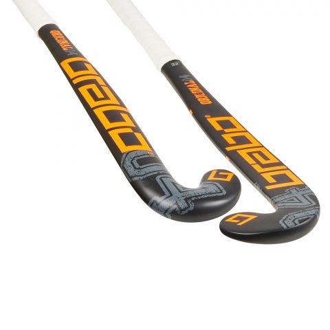 Brabo-O-Geez-Original-Hockeystick-Junior-2108241736