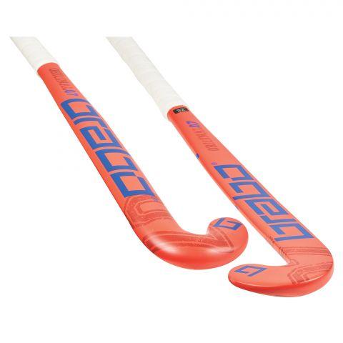Brabo-O-Geez-Original-Hockeystick-Junior-2108241818