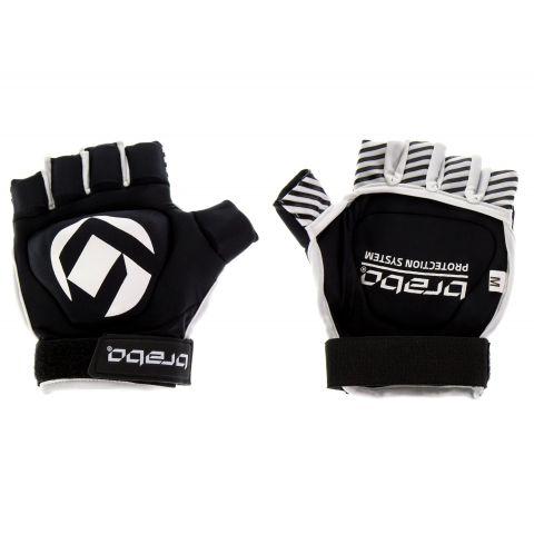 Brabo-Pro-F5-Glove