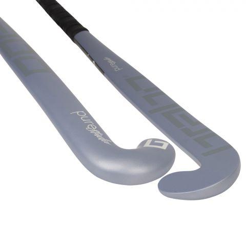 Brabo-Pure-Studio-Hockeystick-Senior-2108241732