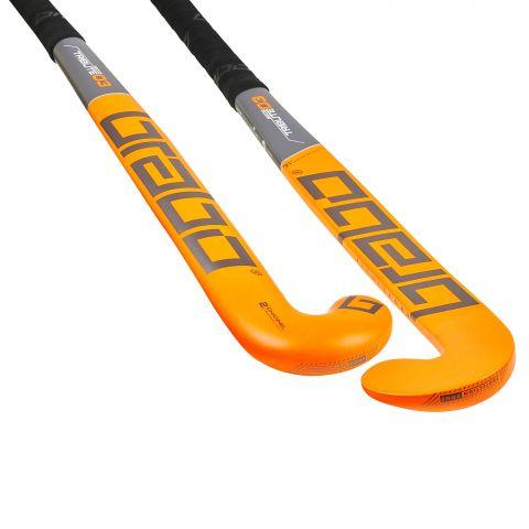 Brabo-TC-3-24-Hockeystick-Senior-2108241838