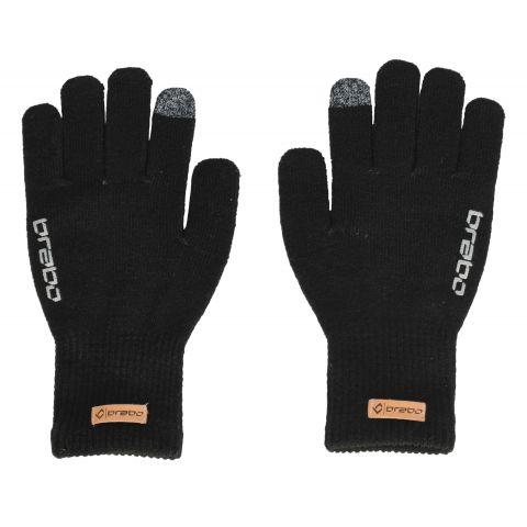 Brabo-Winter-Glove-Swipe