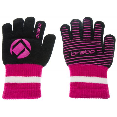 Brabo-Winter-Glove