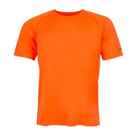Brooks-Basic-SS-Hardloopshirt-Heren