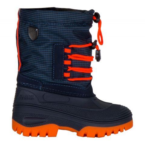 CMP-Ahto-WP-Snowboots-Junior