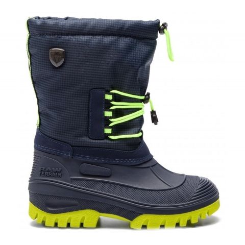 CMP-Ahto-WP-Snowboots-Kids