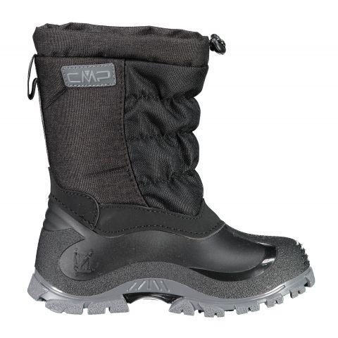 CMP-Hanki-2-0-Snowboots-Junior