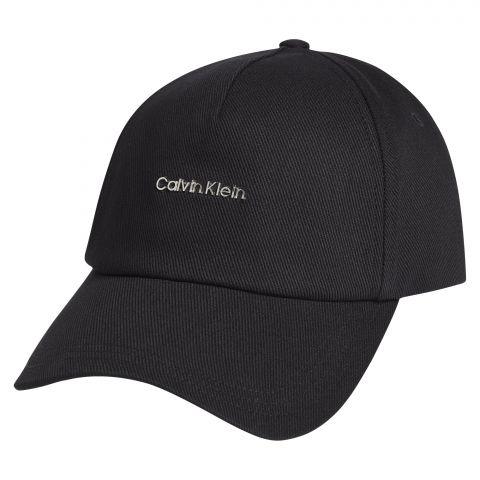 Calvin-Klein-BB-Cap-2109091528
