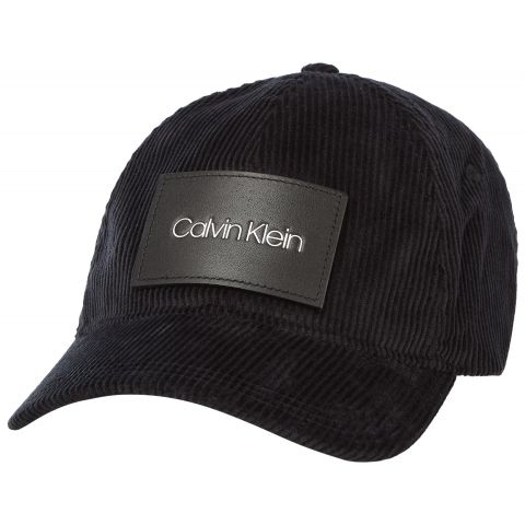 Calvin-Klein-Cap
