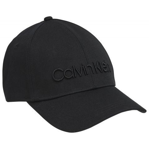 Calvin-Klein-Embroidery-BB-Cap