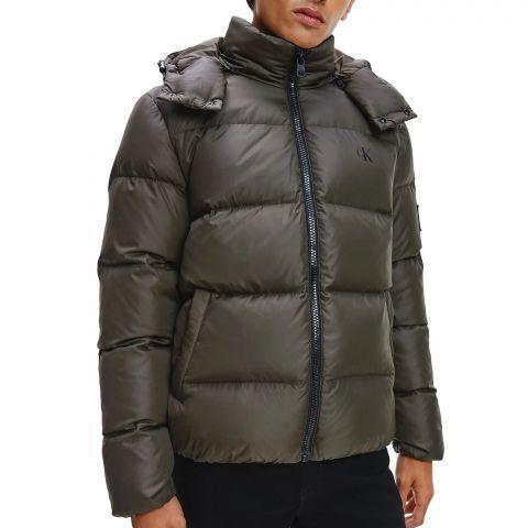 Calvin-Klein-Essentials-Winterjas-Heren-2110211146