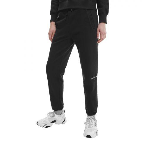 Calvin-Klein-Joggingbroek-Dames-2107131549