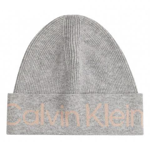 Calvin-Klein-Knit-Beanie-Dames-2109091528