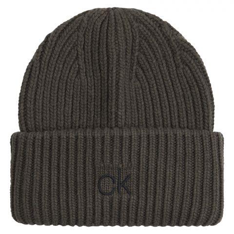 Calvin-Klein-Knit-XL-Beanie-2108300935