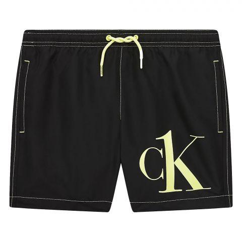 Calvin-Klein-Medium-Drawstring-Zwemshort-Jongens-2107131552