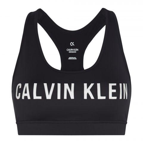 Calvin-Klein-Medium-Support-Bra-Dames-2106230959