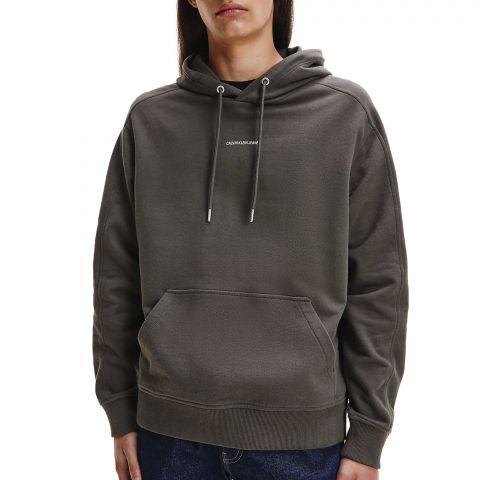 Calvin-Klein-Micro-Branding-Hoodie-Heren-2108300951