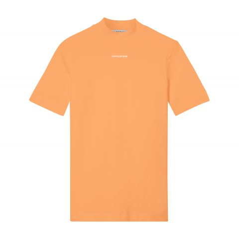 Calvin-Klein-Micro-Branding-Stretch-Mock-Neck-Shirt-Dames