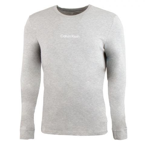 Calvin-Klein-Modern-Structure-Lounge-LS-Shirt-Heren-2110151608