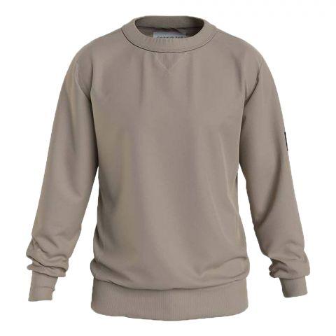 Calvin-Klein-Monogram-Sleeve-Badge-Sweater-Heren-2109291525