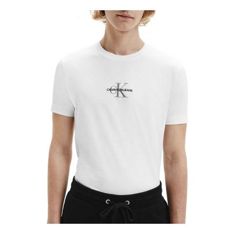 Calvin-Klein-New-Iconic-Essential-Shirt-Heren