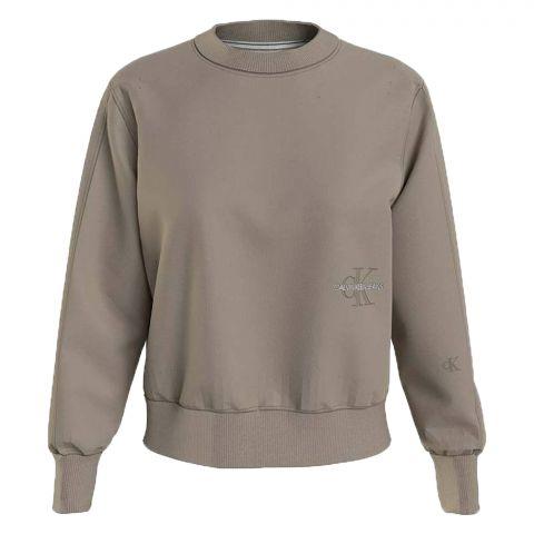 Calvin-Klein-Off-Placed-Monogram-Logo-Sweater-Dames-2109291525