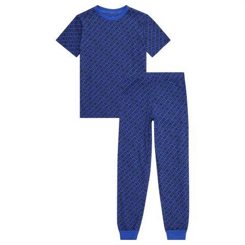 Calvin-Klein-Pyjama-Jongens-2109091528
