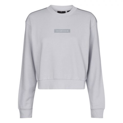 Calvin-Klein-Sweater-Dames