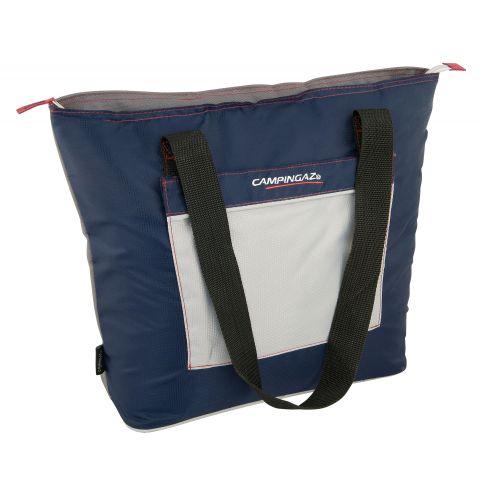 Campingaz-Carry-Bag-13L-Cooler