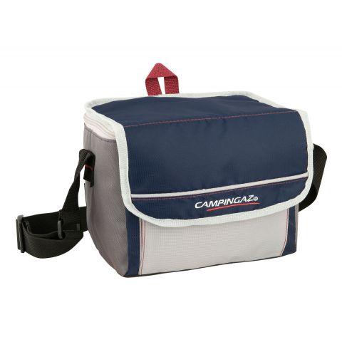 Campingaz-Fold-N-Cool-5L-Cooler