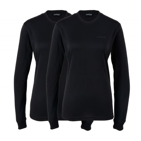 Campri-Basic-Thermo-Longsleeve-Dames-2-pack-