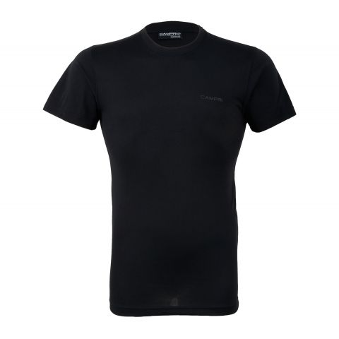 Campri-Basic-Thermo-T-shirt-Heren