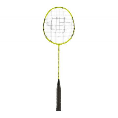 Carlton-Aeroblade-600-Badmintonracket
