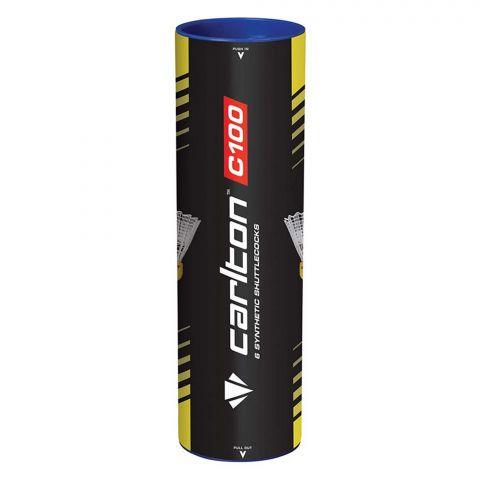 Carlton-Badminton-Shuttles-C100-3-pack--2108241807