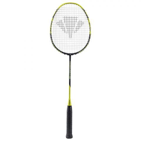 Carlton-Powerblade-EX300-Badmintonracket-2108241749