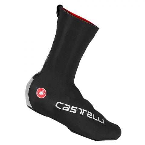 Castelli-Diluvio-Pro-Overschoenen-2109161353