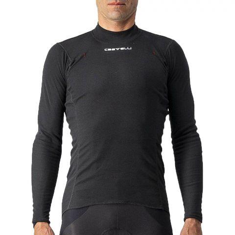 Castelli-Flanders-Warm-Ondershirt-Heren-2109161353