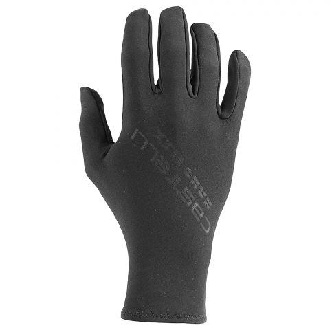 Castelli-Tutto-Nano-Handschoenen-2109161352