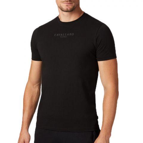 Cavallaro-Napoli-Athletic-Shirt-Heren-2108300940