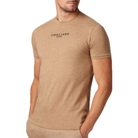 Cavallaro-Napoli-Athletic-Shirt-Heren-2108300945