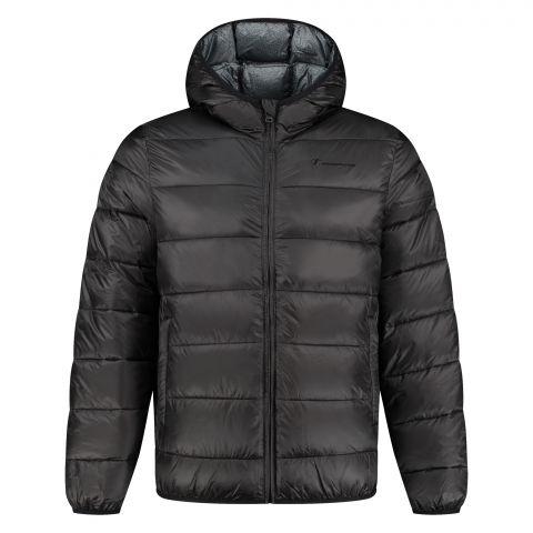 Champion-Hooded-Winterjas-Heren-2110211132