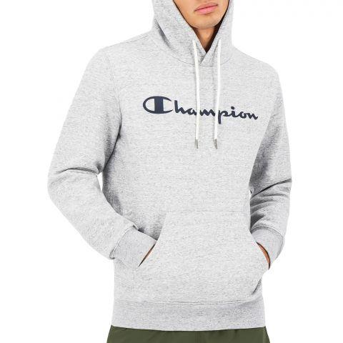 Champion-Hoodie-Heren-2110081004