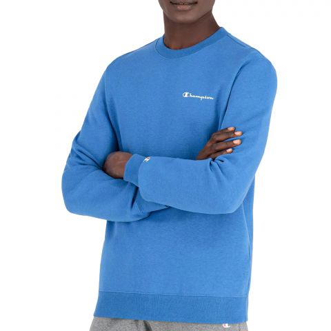Champion-Sweatshirt-Heren-2109061053