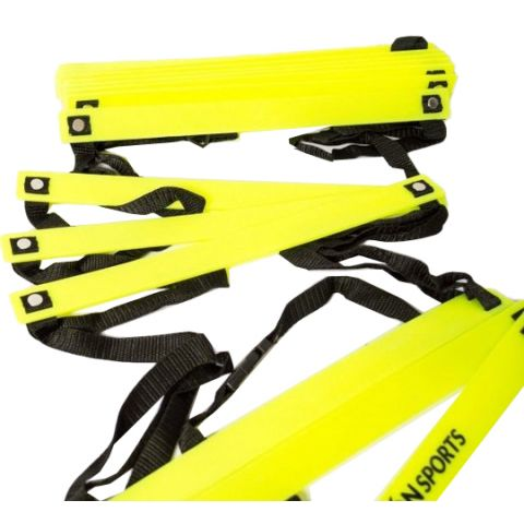 Cicl-n-Sports-Speed-Ladder-4m-