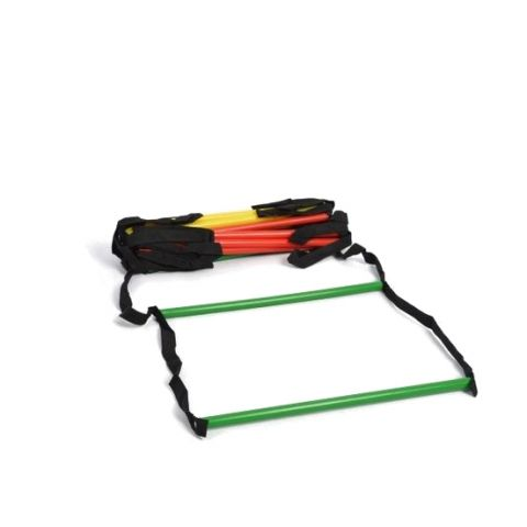 Cicl-n-Sports-Speed-Ladder-Cross-4x-2m-