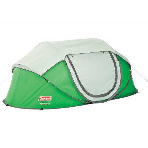 Coleman-Galiano-2-Tent