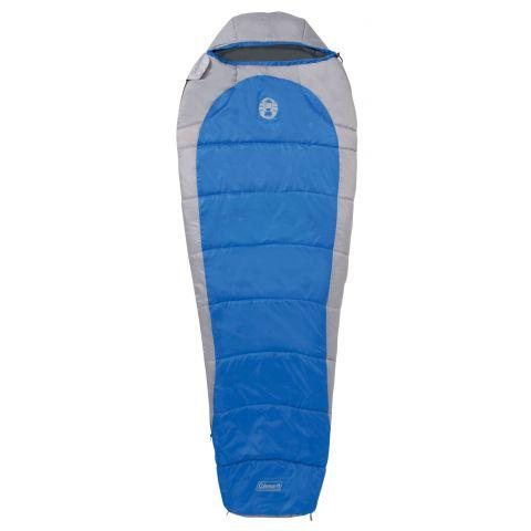 Coleman-Sleeping-Bag-Silverton-Comfort-250