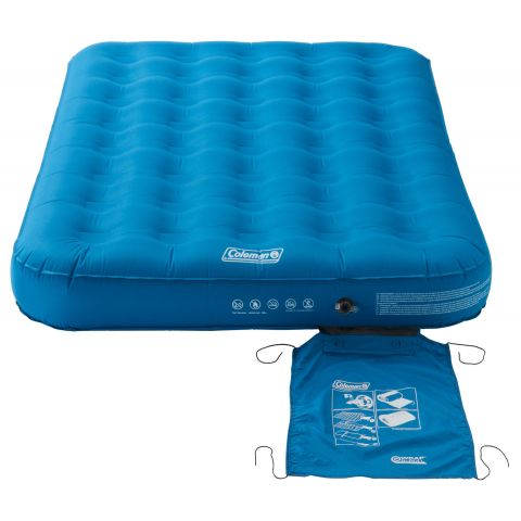Coleman-X-tra-Durable-Airb-Double