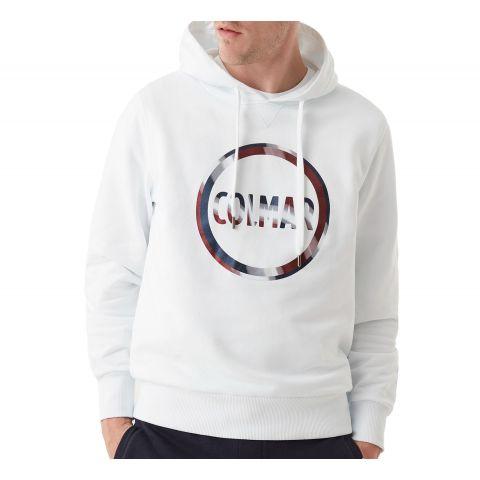 Colmar-Hoodie-Heren